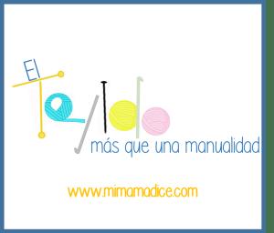 www.mimamadice.com