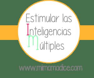 """alt""inteligencias multiples pagina mimamadice"