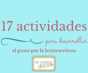 """""""alt""""mimamadice actividades para desarrollar el gusto por la lectura (2)"""