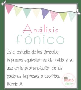 analisis fonicomimamadice.com