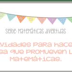 matemáticas divertidas (2)
