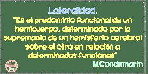 desarrollo de la lateralidad 2_opt