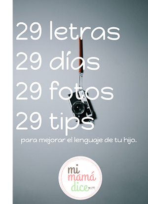 """alt""mimamadice.com ABC visual febrero (3)"