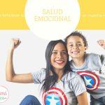 Cómo fortalecer la salud emocional en nuestra vida
