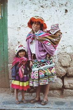porteo latinoamerica