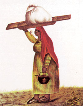 epoca-colonial-argentina