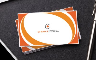 Imprime fácilmente tu tarjeta de presentación en casa