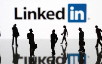 Linkedin: 5 consejos para desarrollar tu marca personal en esta red