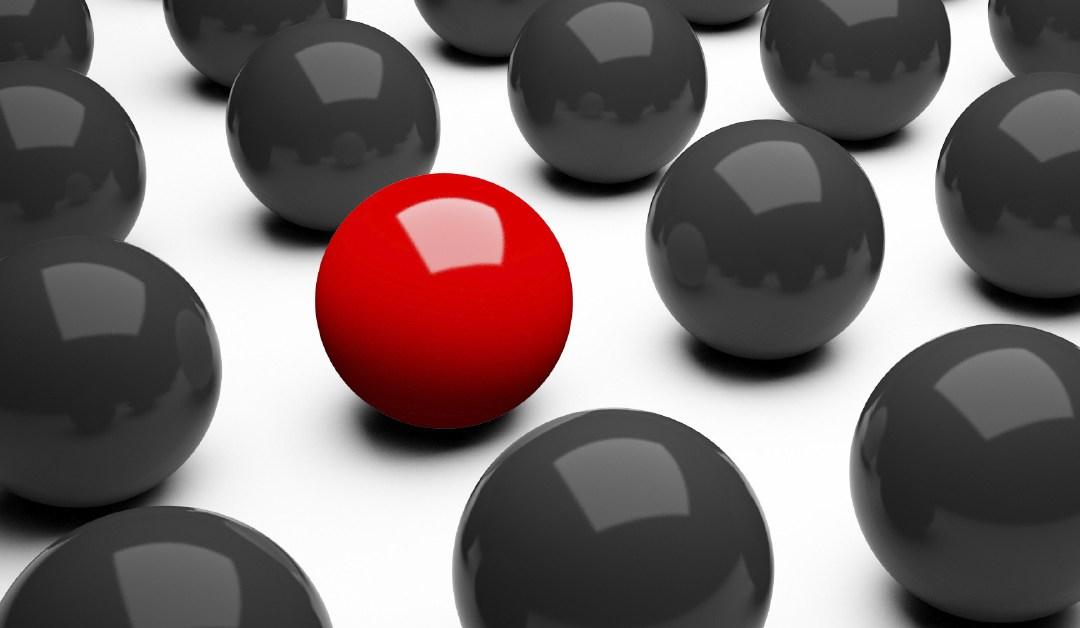 Marca Personal Online: 9 razones para invertir en ella