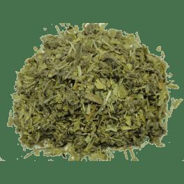 hierbas hepáticas