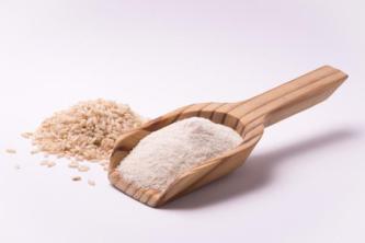 harina-arroz