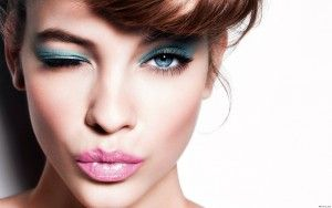 Fondox.net_maquillajes-en-los-ojos_1920x1200
