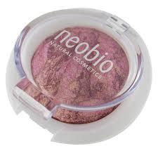 colorete free vegano rosa tono tonalidades