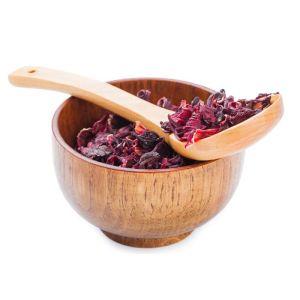 infusiones a granel plantas medicinales tienda online