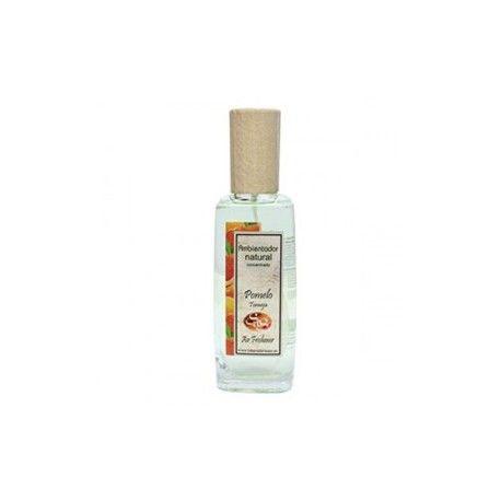 ambientador casa natural comprar olor fragancia