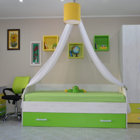 decije sobe po meri