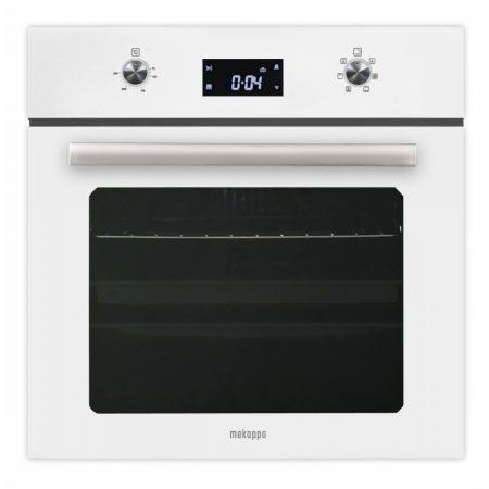 Mekappa ANELLO 60cm white mimax-enterijeri.com