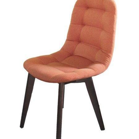 Stolica G603D MONA - LUX D sv. orahB39 mimax-enterijeri.com