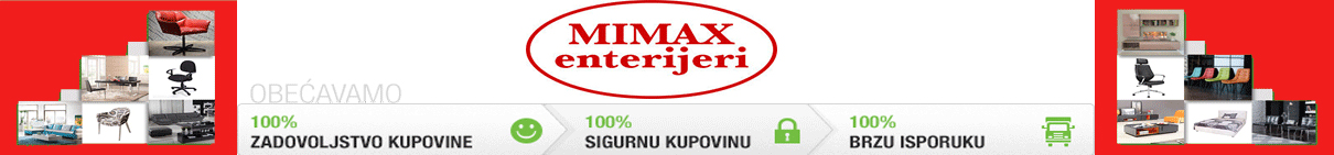 mimax-enterijeri.rs