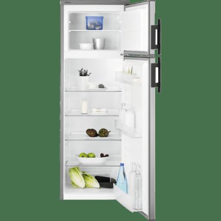 Electrolux EJ2301AOX2 Samostojeći kombinovani frižider