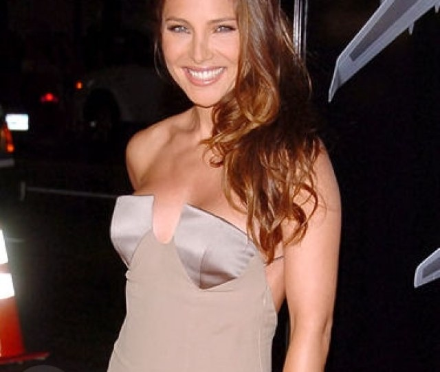 Elsa Pataky Film Actress