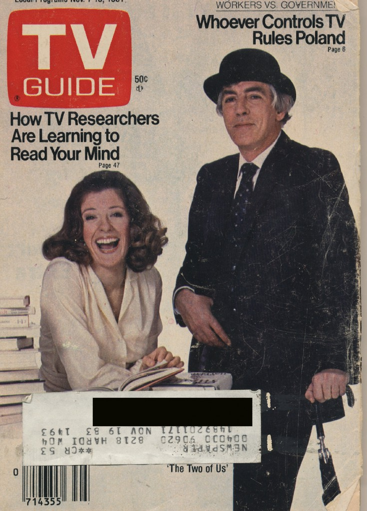 Image-9-TV-Guide-735x1024