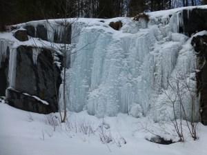 iceonrocks