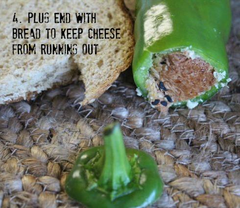 bread-plug