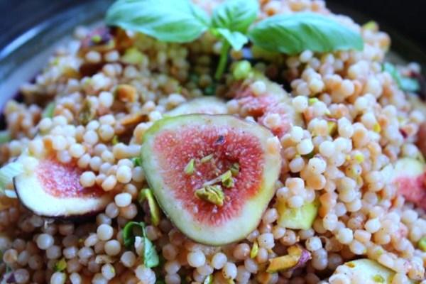 Fig-and-Pistachio-Couscous-Salad
