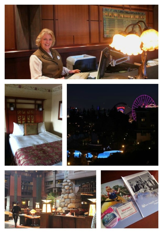 GrandCaliforniancollage1