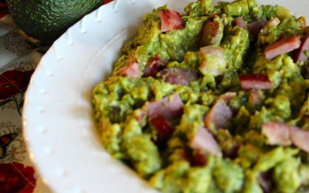 ham-guacamole1