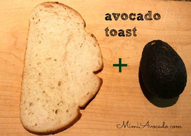 toast-plus-avocado-MimiAvocado