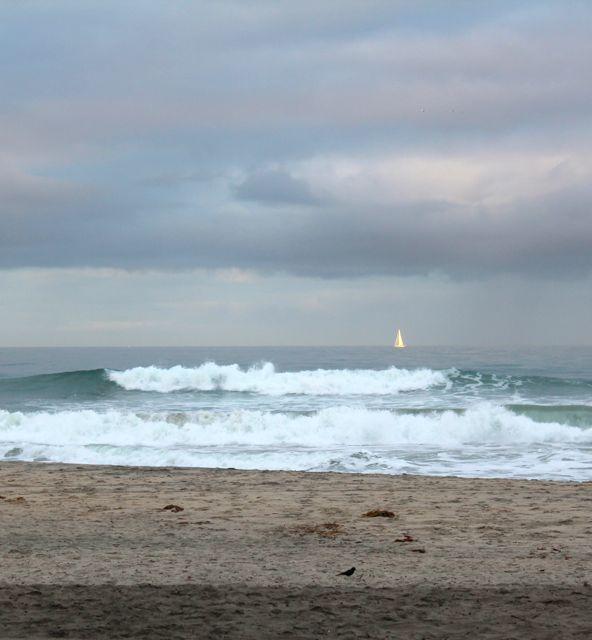 morning-sailboat