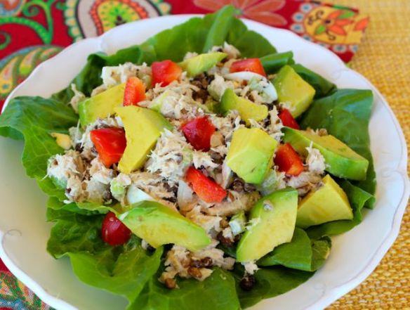 tuna-lentil-salad-horizontal