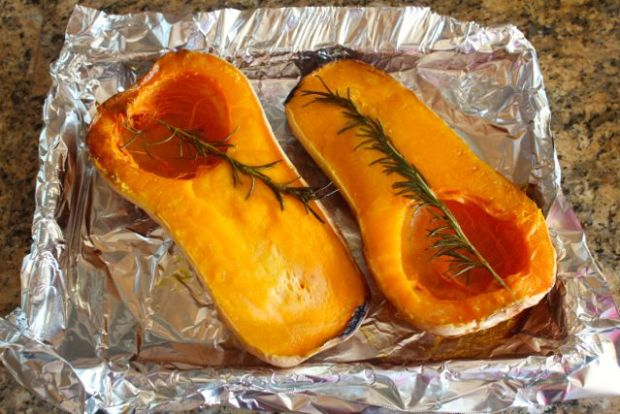 cooked-chilled-squash