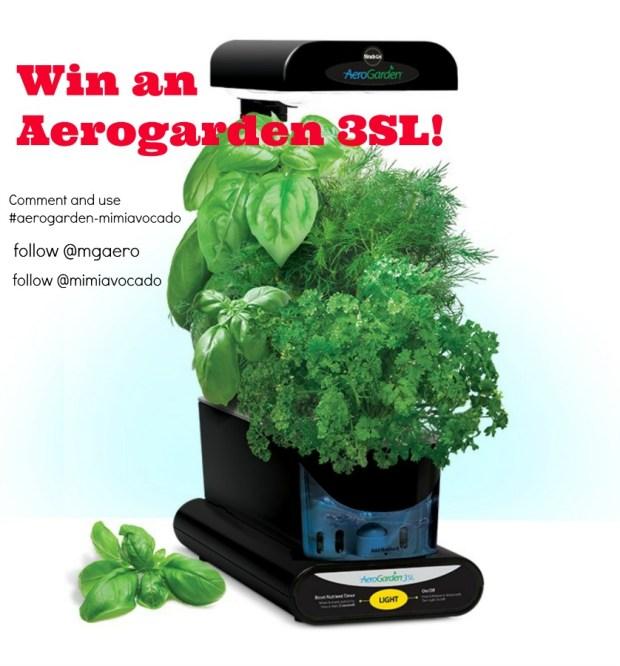 win-Aerogarden