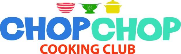 chopchop logo