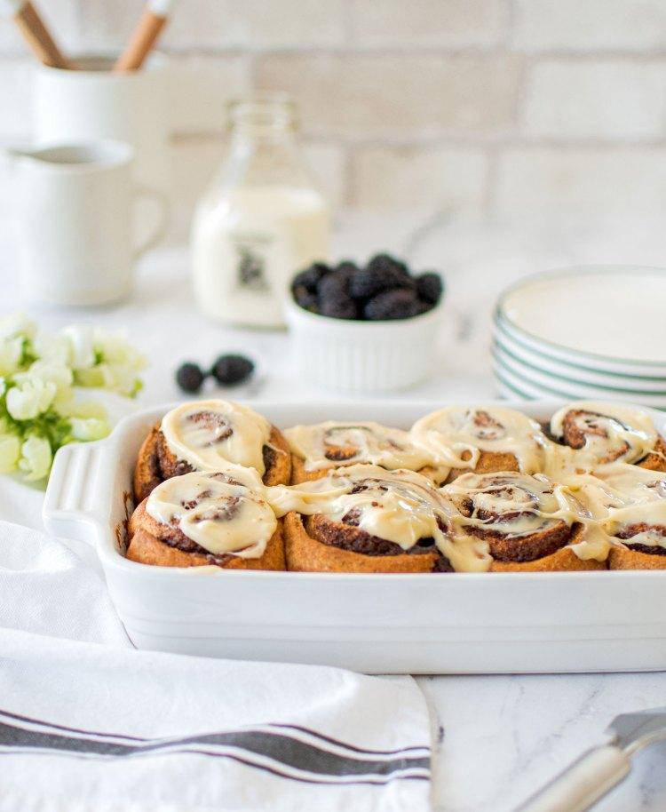 Recipe for whole wheat cinnamon rolls. From scratch healthy homemade cinnamon rolls. Healthier cinnamon roll recipe. Whole wheat flour cinnamon rolls. Homemade whole wheat cinnamon rolls. Easy and delicious healthy homemade cinnamon roll recipe. Low sugar cinnamon roll recipe. Low sugar whole wheat cinnamon rolls. Cinnamon roll recipe with less sugar. High altitude cinnamon roll recipe.