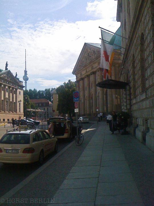 horst_berlin_hotel_roma-5