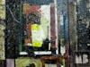 studio_berlin-7