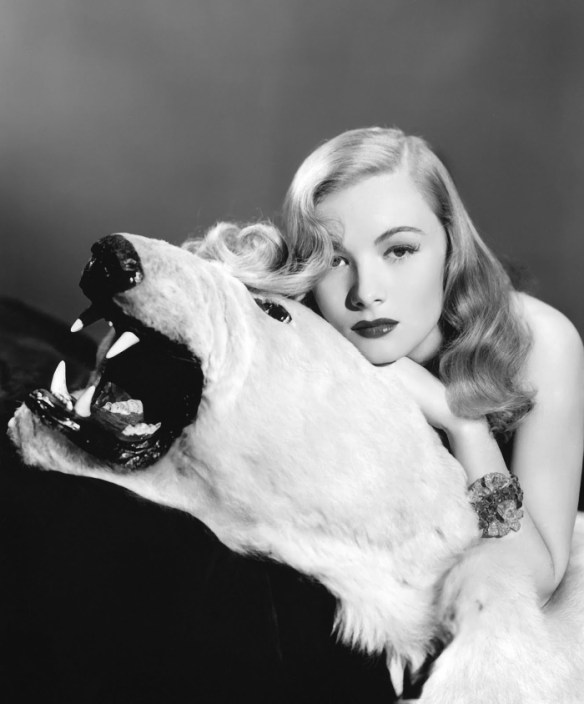 veronica-lake-icebear