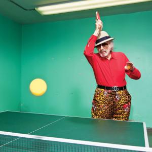 Marty-Reisman-ping-pong-hustler-300x300