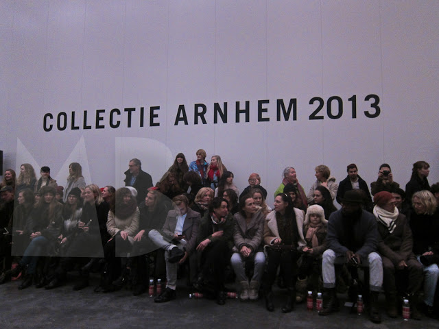 Collection Arnhem 2013