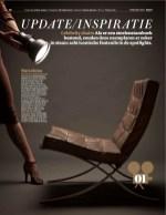 Inspiratieshopping ehi feb stoelen1