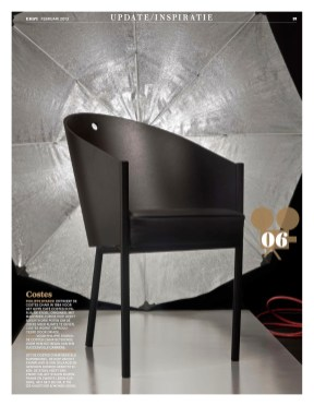Inspiratieshopping ehi feb stoelen6
