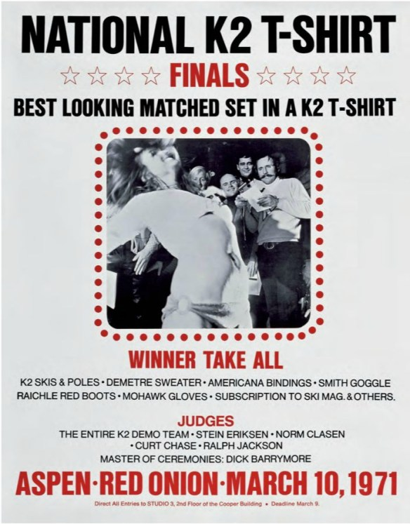 K2_wet_t-shirtContest 1971