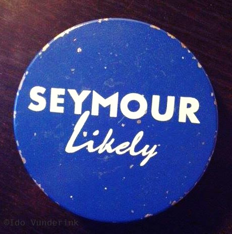 seymour_likely