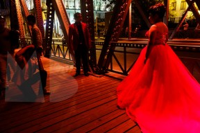wedding in shanghai