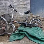 mimi_beijing_bikes-1