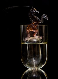 mimi_berlin_glass_horse-1